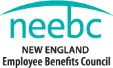 New England Employee Benefits Council